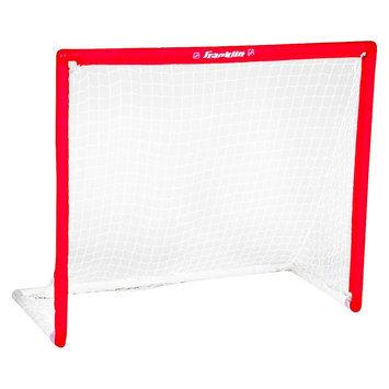Franklin Sports NHL Sleeve Net PVC Goal - 46