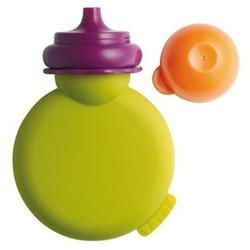 Beaba Babypote Silicone Baby Food Container