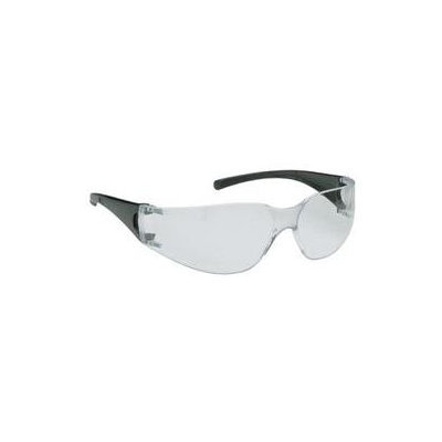 Jackson Safety 138-29110 Element Safety Glasses Blue Mirror Lens 3011380