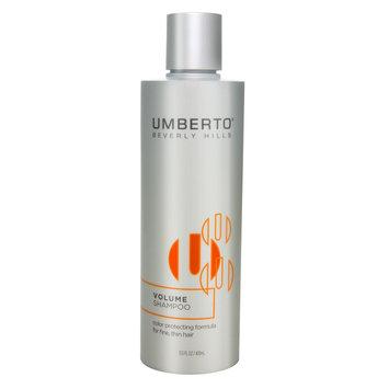 Umberto Volumizing Shampoo -13.5 Oz