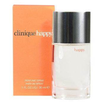 Women's Clinique Happy by Clinique Eau de Parfum - 1 oz