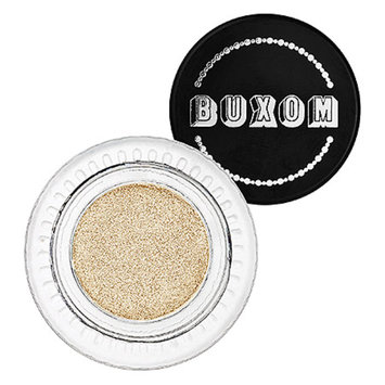 Buxom Buxom Stay-There Eye Shadow Poodle 0.12 oz