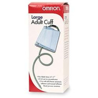Omron H003D Large Adult Accessory Cuff