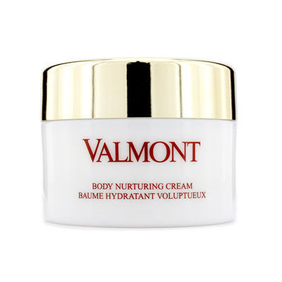 Valmont - Sun Cellular Solution Body Nurturing Cream 200ml/7oz