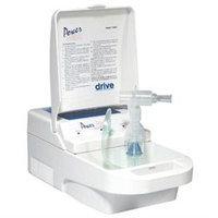 Drive Medical Power Neb II Nebulizer, 1 ea