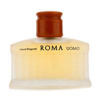Laura Biagiotti Roma Eau De Toilette Spray 40ml/1.3oz