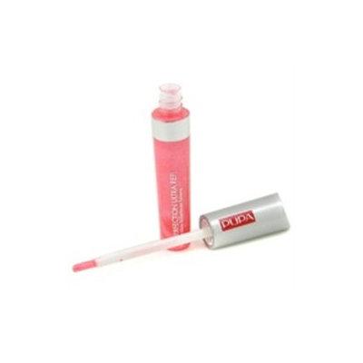 Pupa Lip Perfection Ultra Reflex # 03 - 7ml/0.24oz