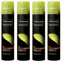 Tresemme Fresh Start Dry Shampoo Set