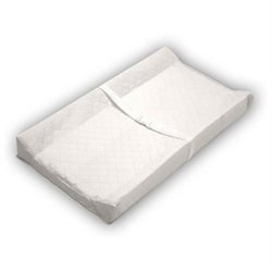 Safety 1st - Contour Changing Pad