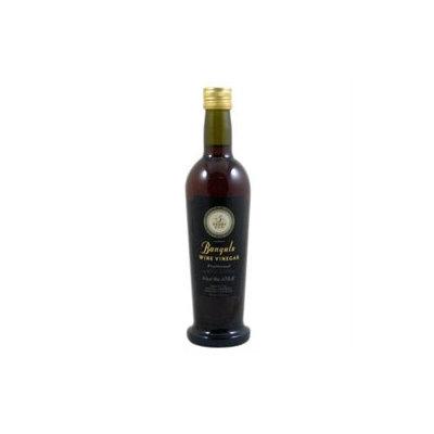 Banyuls Wine Vinegar by La Cave de L'Abbe Rous