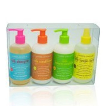 Mixed Chicks Kids Quad Pack 8 oz