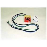 Cando Exercise Tubing PEP Variety Pack - Easy