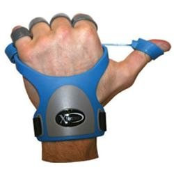 Extensor Finger Exerciser