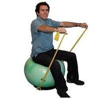 Cando Stability Ball Base (EA)