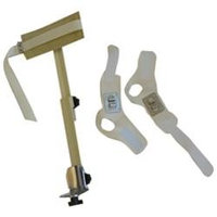 Cando Chair Cycle Upper Body Kit Accessory