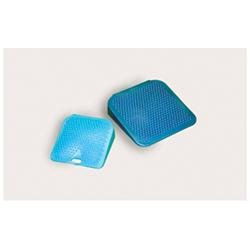 Complete Medical Supplies Cando 15x15-inch Vestibular Sitting Wedge