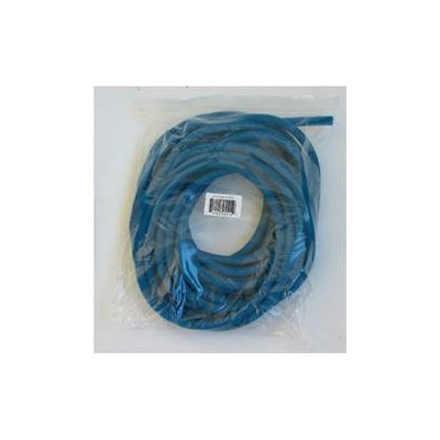 Cando 25' Low Powder Blue Exercise Tubing - Heavy