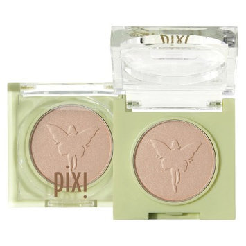 Pixi Fair Light Solo Eyeshadow - Sunshine Ray