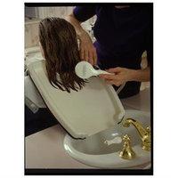 The Wright Stuff, Inc. EZ-Access SHAMTRAYDB EZ Shampoo Hair Wash Tray