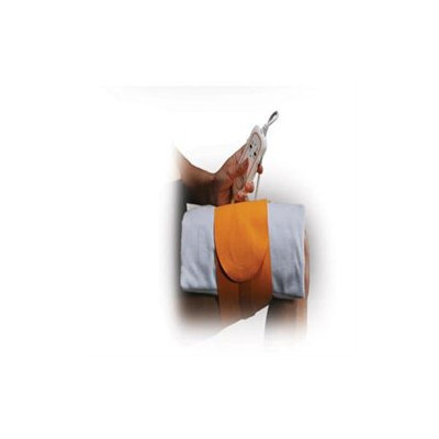 Drive Medical Michael Graves Therma Moist Heating Pad - Petite