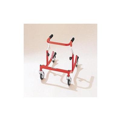 Drive Medical PE TYKE Tyke Anterior Safety Roller