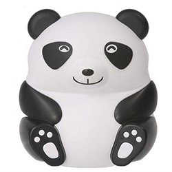 Medquip MQ-6003 Nebulizer-Pediatric Panda