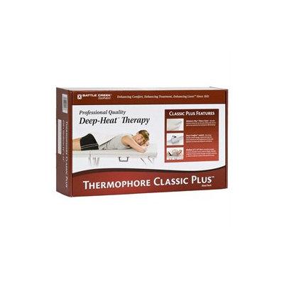 Battle Creek Battlecreek Thermophore Classic Plus Moist Heat Pack