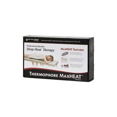 Battle Creek Thermophore Large Back Automatic Arthritis Pad