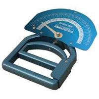 Baseline Smedley spring dynamometer, child, 110lb.