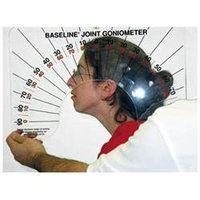 Baseline 12-1076 Large Joint Protractor