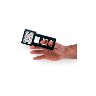 Psytech Psytech Finger Flexion / Extension Gauge