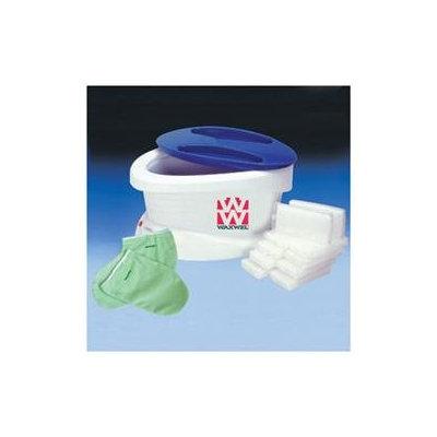 Waxwel Paraffin Bath Kit