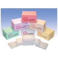 WaxWel unscented paraffin wax refill (6 1lb. blocks)