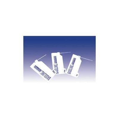 Baseline Home Monofilament - 75 gram