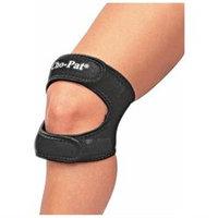 Mueller CHO-PAT Dual Action Knee Strap - Medium