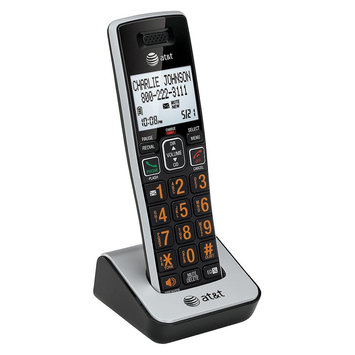 AT & T CL80113 Extra Handset / Charger
