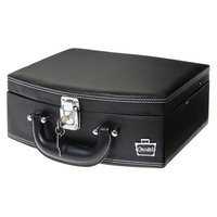 Caboodles Specialty Case, Under Cover, 1 organizer