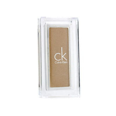 Calvin Klein Tempting Glance Intense Eyeshadow (New Packaging