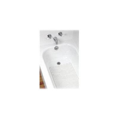 Zenith Products PVC Vinyl Bath Mat