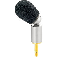 Phillips Philips Accessories LFH9171/00 Interview Microphone for DVT