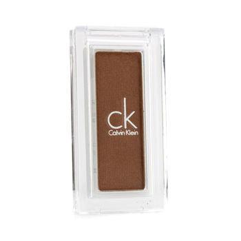 Calvin Klein - Tempting Glance Intense Eyeshadow - #122 Copper Sun 1.4g/0.05oz