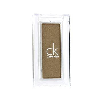 Calvin Klein Tempting Glance Intense Eyeshadow - #125 Honeymoon 1.4g/0.05oz