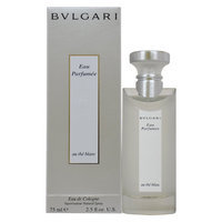 Bvlgari Bvlgari Au The Blanc 2.5 oz EDC Spray