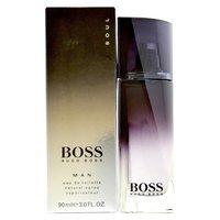 Hugo Boss - Boss Soul Eau De Toilette Spray 90ml/3oz