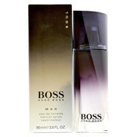 Hugo Boss - Boss Soul Eau De Toilette Spray 90ml/3oz