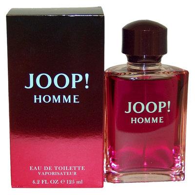 Joop! Homme Eau de Toilette Spray - Men's