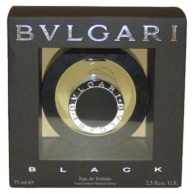Bvlgari Black Eau De Toilette Spray