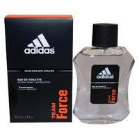 adidas Team Force Eau de Toilette Spray - Men's