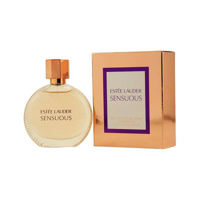 Women's Sensuous by Estee Lauder Eau de Parfum Spray - 1 oz