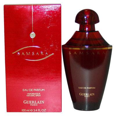 Guerlain Samsara by Guerlain for Women 3.4 oz EDP Spray - champs elysees